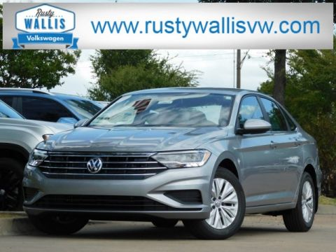 176 New Volkswagen Cars, SUVs in Stock | Rusty Wallis Volkswagen